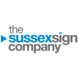 The Sussex Sign Company