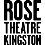 Rose Theatre Kingston - Kingston