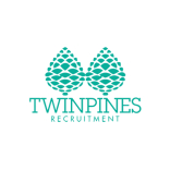 Twin Pines Recruitment