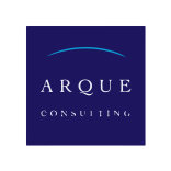 Arque Consulting