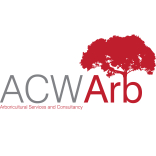 ACW Arb - Tree Surgeon in Lichfield