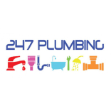 247 Plumbing of  247 Maintenance UK