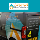 Advanced Heat Solutions Ltd