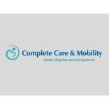 Complete Care and Mobility