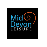 Mid Devon Leisure