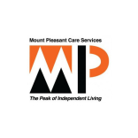 Mount Pleasant Care Services