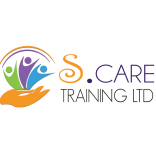 S Care Training