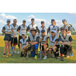 Chichester Falcons Softball Club