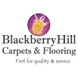 Blackberry Hill Carpets & Flooring
