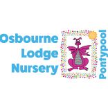 Osbourne Lodge Nursery