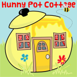 Hunnypot Cottage Designs - Artisan Bread in Lichfield