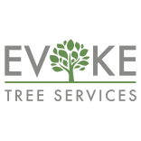 Evoke Tree Services