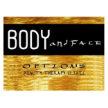 Body and Face Options Limited
