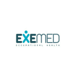 Exemed Occupational Health Services