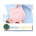 Barrow Credit Union