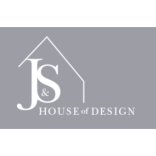 J&S House of Design