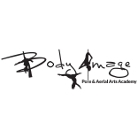 Body Image UK Pole & Aerial Arts Academy