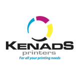 Kenads - ensuring best quality print locally