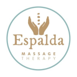 Espalda Massage Therapy Cheltenham