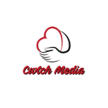 Cwtch Media - Home of the Living Wales Magazine