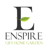 Enspire Gift Home and Garden