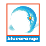Blue Orange Images Photographers