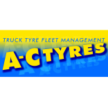 A-C Tyres