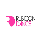 Rubicon Dance