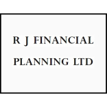 RJ Financial Planning Ltd