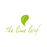 The Lime Leaf - Thai Restaurant in Basingstoke