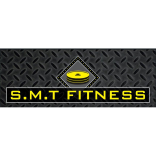 S.M.T Fitness