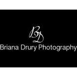 Briana Drury Photography - Event and Wedding Photographer in Lichfield