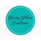 Wacky Willow Creations