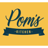 Pom's Kitchen & Deli - Bistro in Lichfield