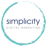 Simplicity Digital Marketing - Digital Marketing Agency