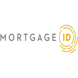 Mortgage ID