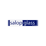 Salop Glass & Glazing