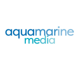 Aquamarine Media