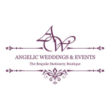 Angelic Weddings & Events