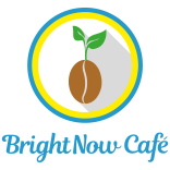 Bright Now Café - The Brighthelm Centre