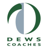 DEWS Coaches