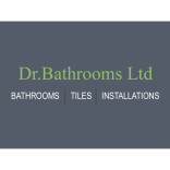 DR.Bathrooms