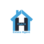 Hybrid Sales & Letting Agents Watford
