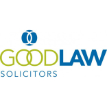 GoodLaw Solicitors