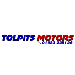 Tolpits Motors