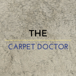 The Carpet Doctor