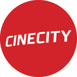 CINECITY Brighton Film Festival