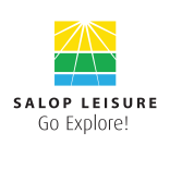 Salop Leisure Ltd