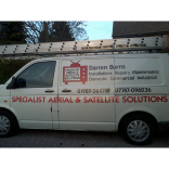 Specialist Aerial & Satellite Solutions