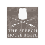 Speech House Hotel